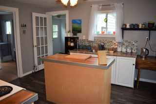 Photo 10: 2063 Highway 1 in Clementsport: 400-Annapolis County Residential for sale (Annapolis Valley)  : MLS®# 202009730