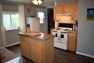 Photo 11: 2063 Highway 1 in Clementsport: 400-Annapolis County Residential for sale (Annapolis Valley)  : MLS®# 202009730