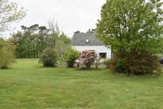 Photo 21: 2063 Highway 1 in Clementsport: 400-Annapolis County Residential for sale (Annapolis Valley)  : MLS®# 202009730
