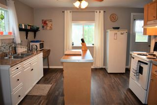 Photo 9: 2063 Highway 1 in Clementsport: 400-Annapolis County Residential for sale (Annapolis Valley)  : MLS®# 202009730