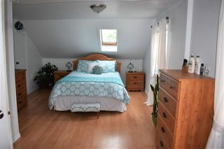 Photo 16: 2063 Highway 1 in Clementsport: 400-Annapolis County Residential for sale (Annapolis Valley)  : MLS®# 202009730