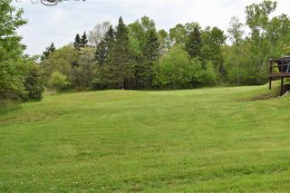 Photo 5: 2063 Highway 1 in Clementsport: 400-Annapolis County Residential for sale (Annapolis Valley)  : MLS®# 202009730