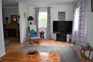 Photo 14: 2063 Highway 1 in Clementsport: 400-Annapolis County Residential for sale (Annapolis Valley)  : MLS®# 202009730