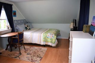 Photo 18: 2063 Highway 1 in Clementsport: 400-Annapolis County Residential for sale (Annapolis Valley)  : MLS®# 202009730