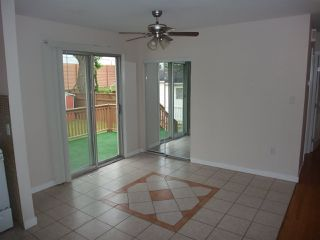 Photo 12:  in Edmonton: Zone 21 House for sale : MLS®# E4205301