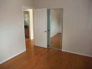 Photo 19:  in Edmonton: Zone 21 House for sale : MLS®# E4205301