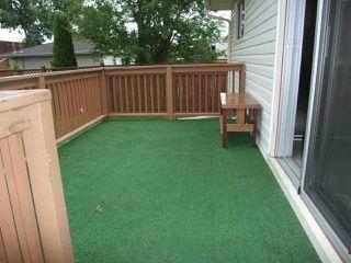 Photo 20:  in Edmonton: Zone 21 House for sale : MLS®# E4205301