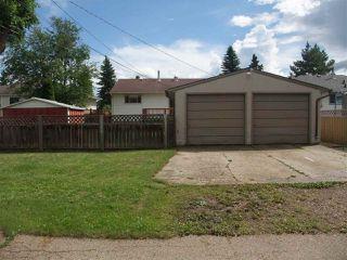 Photo 8:  in Edmonton: Zone 21 House for sale : MLS®# E4205301