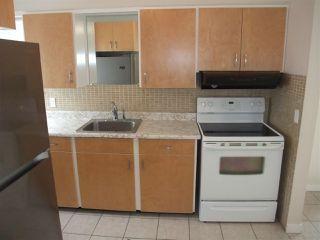 Photo 11:  in Edmonton: Zone 21 House for sale : MLS®# E4205301