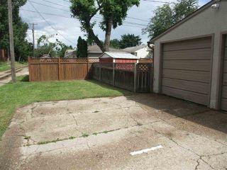 Photo 6:  in Edmonton: Zone 21 House for sale : MLS®# E4205301