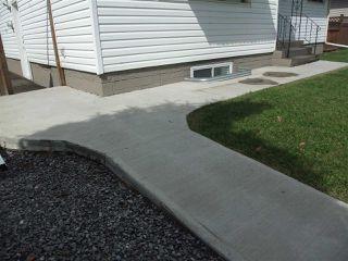 Photo 2:  in Edmonton: Zone 21 House for sale : MLS®# E4205301