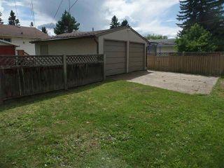 Photo 7:  in Edmonton: Zone 21 House for sale : MLS®# E4205301