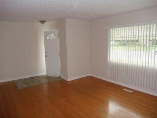 Photo 10:  in Edmonton: Zone 21 House for sale : MLS®# E4205301