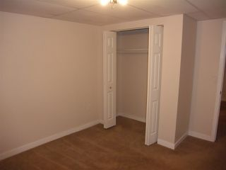 Photo 26:  in Edmonton: Zone 21 House for sale : MLS®# E4205301