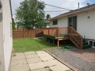 Photo 4:  in Edmonton: Zone 21 House for sale : MLS®# E4205301