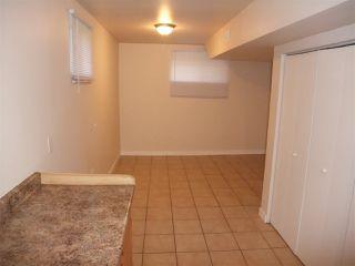 Photo 29:  in Edmonton: Zone 21 House for sale : MLS®# E4205301