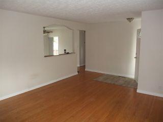 Photo 9:  in Edmonton: Zone 21 House for sale : MLS®# E4205301