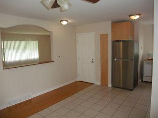 Photo 13:  in Edmonton: Zone 21 House for sale : MLS®# E4205301