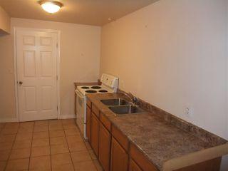 Photo 28:  in Edmonton: Zone 21 House for sale : MLS®# E4205301