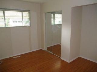 Photo 16:  in Edmonton: Zone 21 House for sale : MLS®# E4205301