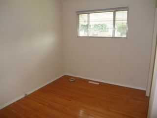 Photo 15:  in Edmonton: Zone 21 House for sale : MLS®# E4205301