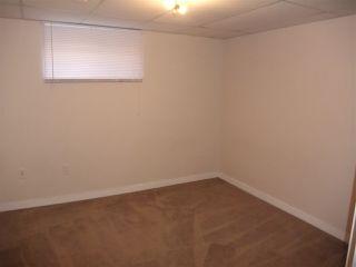 Photo 24:  in Edmonton: Zone 21 House for sale : MLS®# E4205301