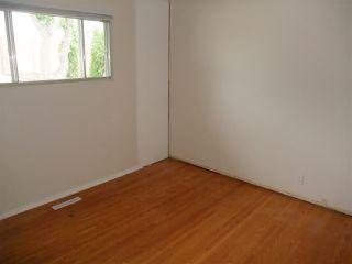 Photo 18:  in Edmonton: Zone 21 House for sale : MLS®# E4205301