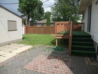 Photo 3:  in Edmonton: Zone 21 House for sale : MLS®# E4205301
