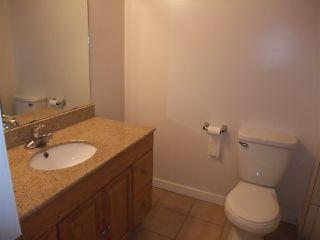 Photo 23:  in Edmonton: Zone 21 House for sale : MLS®# E4205301