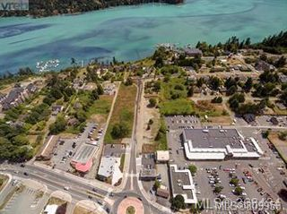 Photo 10:  in Sooke: Sk Sooke Vill Core Unimproved Land for sale : MLS®# 809958