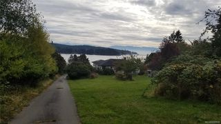 Photo 4:  in Sooke: Sk Sooke Vill Core Unimproved Land for sale : MLS®# 809958