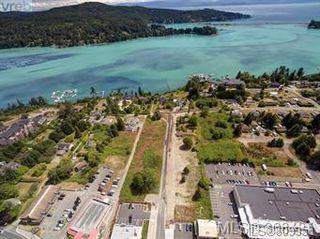 Photo 9:  in Sooke: Sk Sooke Vill Core Unimproved Land for sale : MLS®# 809958