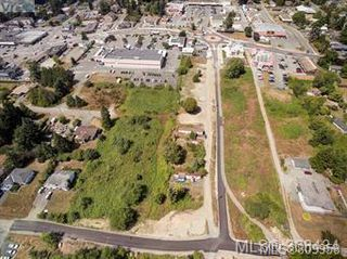 Photo 7:  in Sooke: Sk Sooke Vill Core Unimproved Land for sale : MLS®# 809958