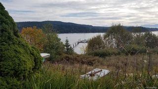 Photo 1:  in Sooke: Sk Sooke Vill Core Unimproved Land for sale : MLS®# 809958