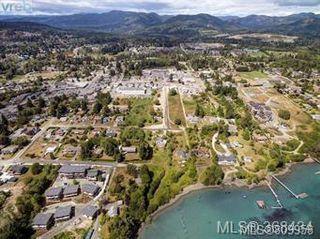 Photo 8:  in Sooke: Sk Sooke Vill Core Unimproved Land for sale : MLS®# 809958