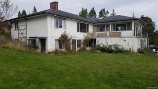 Photo 2:  in Sooke: Sk Sooke Vill Core Unimproved Land for sale : MLS®# 809958