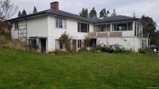 Photo 2:  in Sooke: Sk Sooke Vill Core Unimproved Land for sale : MLS®# 809958