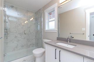 Photo 10: 1263 Flint Ave in Langford: La Bear Mountain House for sale : MLS®# 834782