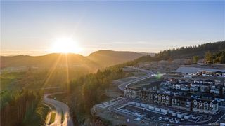 Photo 11: 1263 Flint Ave in Langford: La Bear Mountain Single Family Detached for sale : MLS®# 834782