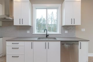 Photo 4: 1263 Flint Ave in Langford: La Bear Mountain House for sale : MLS®# 834782