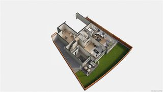 Photo 15: 1263 Flint Ave in Langford: La Bear Mountain House for sale : MLS®# 834782