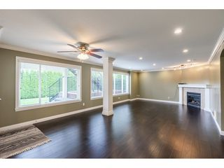 """Photo 25: 19788 69 Avenue in Langley: Willoughby Heights House for sale in """"Providence"""" : MLS®# R2479891"""