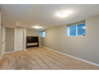 """Photo 26: 19788 69 Avenue in Langley: Willoughby Heights House for sale in """"Providence"""" : MLS®# R2479891"""