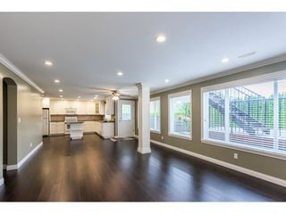 """Photo 23: 19788 69 Avenue in Langley: Willoughby Heights House for sale in """"Providence"""" : MLS®# R2479891"""