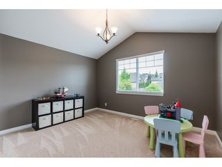 """Photo 20: 19788 69 Avenue in Langley: Willoughby Heights House for sale in """"Providence"""" : MLS®# R2479891"""