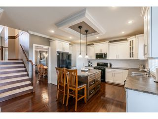 """Photo 10: 19788 69 Avenue in Langley: Willoughby Heights House for sale in """"Providence"""" : MLS®# R2479891"""