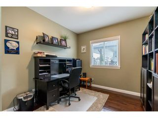 """Photo 14: 19788 69 Avenue in Langley: Willoughby Heights House for sale in """"Providence"""" : MLS®# R2479891"""
