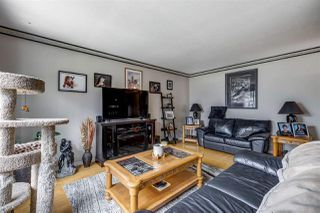 Photo 5: 8915 169 Street in Edmonton: Zone 22 House for sale : MLS®# E4209054