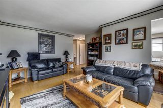 Photo 6: 8915 169 Street in Edmonton: Zone 22 House for sale : MLS®# E4209054