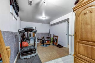 Photo 23: 8915 169 Street in Edmonton: Zone 22 House for sale : MLS®# E4209054